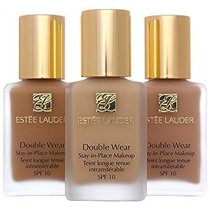 Doublewear Stay in Place Makeup SPF10 by Estee Lauder 05 Shell Beige 30ml