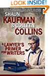 A Lawyer's Primer for Writers: From C...
