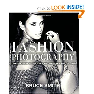 The-Boost-of-Digital-Photography-in-the-Fashion-Industry