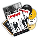 The Move「Anthology 1966-1972」