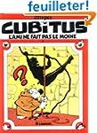 Cubitus, tome 9 : L'ami ne fait pas l...