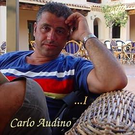 ": Want ADS (Translation of ""AAA Cerco""): Carlo Audino: MP3 Downloads"