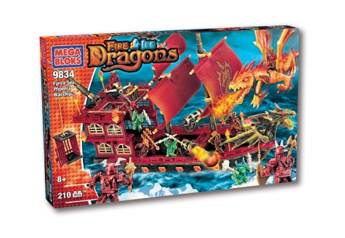 Ice Fire Game Fire n And Ice Dragons Mega
