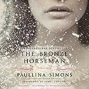 The Bronze Horseman | Paullina Simons