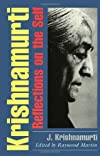 Krishnamurti: Reflections on the Self