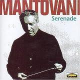 Serenade [Australian Import] Mantovani