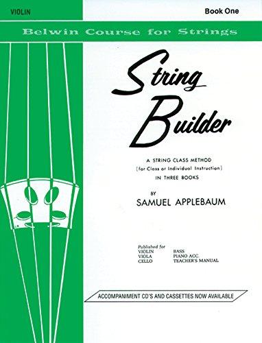 Beginner Violin Music — The Violin