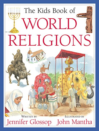 The-Kids-Book-of-World-Religions