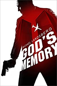 (FREE on 9/12) God's Memory by Michael Landsberg - http://eBooksHabit.com