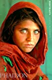 Portraits (071483839X) by McCurry, Steve