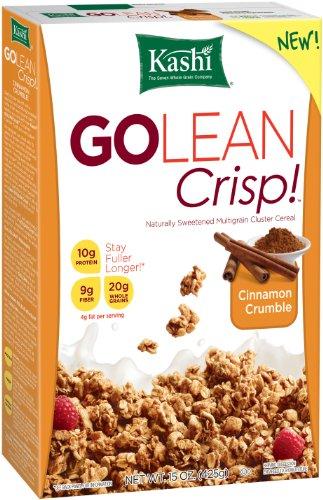 kashi-golean-cinnamon-crisp-cereals-14-ounce-pack-of-4