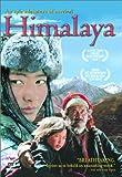 Himalaya - L'Enfance D'un Chef packshot