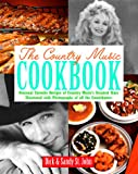 Country Music Cookbook
