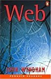 Web (Penguin Joint Venture Readers S.)