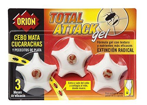 orion-insecticida-cucas-cebo-3-un-orion