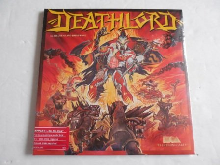 Deathlord