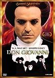 Mozart, Wolfgang Amadeus - Don Giovanni (OmU) title=