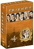 Friends - L'Intégrale Saison 4 - Édition 4 DVD