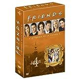Friends - L'Int�grale Saison 4 - �dition 4 DVDpar Courteney Cox