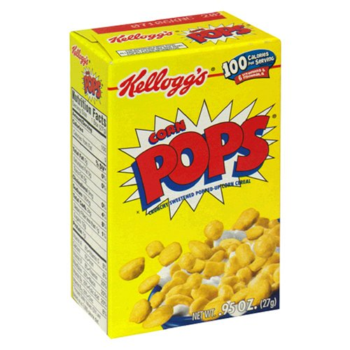 corn-pops-cereal-095-ounce-individual-boxes-pack-of-70
