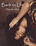 img - for Back to Life (Back to Life #1) book / textbook / text book