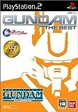 機動戦士ガンダム戦記 GUNDAM THE BEST
