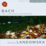 Landowska Recordings