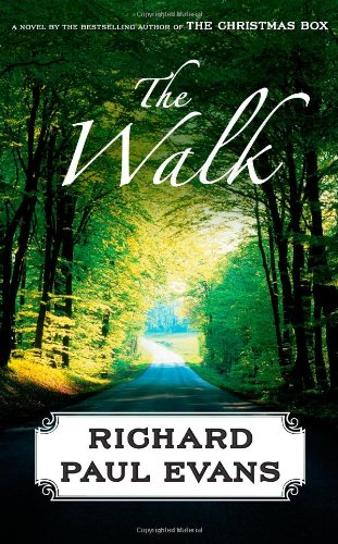 The Walk: A Novel