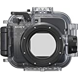 Sony-RX100-Underwater-Housing-for-RX100-series-cameras-Underwater-Camera-Housing-Clear-MPK-URX100A