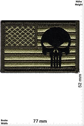 patches-punisher-flag-usa-army-green-black-military-us-army-air-force-tactical-vest-iron-on-patch-ap