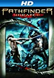 Pathfinder UNRATED [HD]