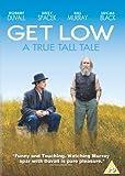 Get Low [DVD] [2011]