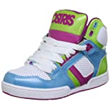 Osiris Shoes G-Nyc 83 Slm Trainer