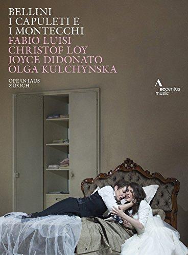 bellinicapuleti-e-montecchi-joyce-didonato-olga-kulchynska-philharmonie-zurich-chorus-of-the-opernha