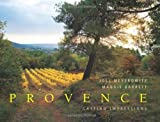 img - for Provence: Lasting Impressions book / textbook / text book