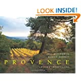 Provence: Lasting Impressions
