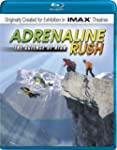 Adrenaline Rush (IMAX)  (Bilingual) [...