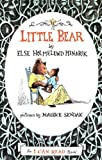 Little Bear (I Can Read Book 1)