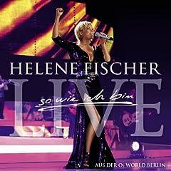 Ich Will Immer Wieder Dieses Fieber Sp�r'n (Live 2010)