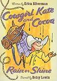 Rain or Shine (Cowgirl Kate and Cocoa)