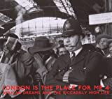 Various Artists London Is The Place For Me - Part 4
