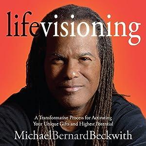 Life Visioning Speech