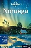 Noruega 1 (Guias Viaje -Lonely Planet)