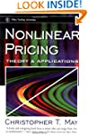 Nonlinear Pricing: Theory and Applica...