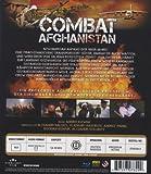 Image de Combat Afghanistan [Blu-ray] [Import allemand]