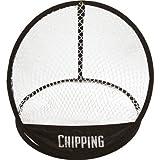 ND Sports Golf Chipping Practice Net 20 Diameter, Pop-Up Net