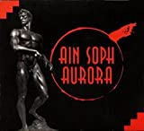 Aurora [2012 Re-Release] by Ain Soph