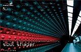 Soul Shaper (031025101X) by Jones, Tony