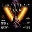 Hard N Heavy Rock