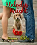 Melody's Knight (English Edition)